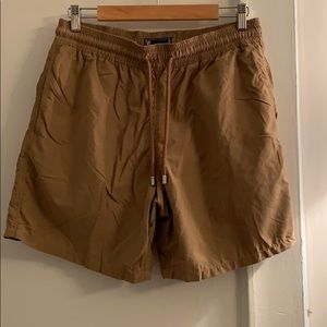 Vilebrequin Swim Trunks Size XL NEW WITHOUT TAGS